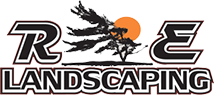 RE Landscaping | Huntsville, Muskoka Landscaper
